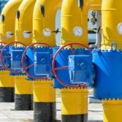 """Дегазация """"незалежной"""": Украина отвергла предложение """"Газпрома"""" о продлении срока транзитного контракта на один год"""