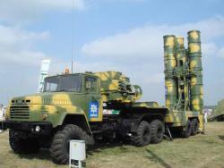 Украина поднялась в мировом рейтинге оружейной промышленности