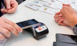 В Украине запустили сервис по проверке квитанций в электронной форме