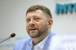 """Работа над проектом """"об особом статусе"""" Донбасса будет зависеть от прогресса """"нормандского саммита"""""""