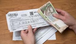 Кабмин изменит правила предоставления субсидий