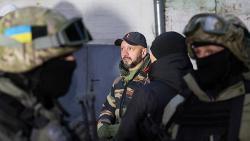 Дело Шеремета: Антоненко подал иск против Зеленского, Авакова и Рябошапки