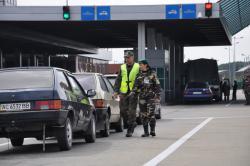 В Украине запустили транспортный портал электронных услуг