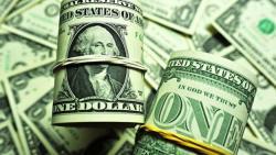 НБУ установил 12-летний рекорд покупки валюты на межбанке