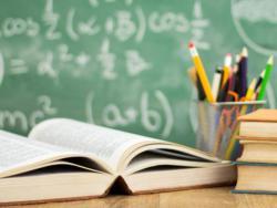 В Украине ВНО по математике станет обязательным