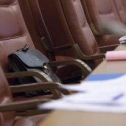 """Кабмину поручено разработать механизмы """"справедливых"""" коммунальных тарифов"""