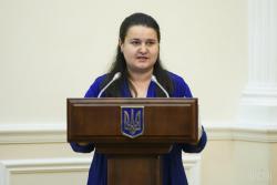 Сотни миллионов: Украина доразместила еврооблигации