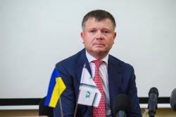Нацбанк начал принудительное взыскание с Жеваго 1,5 миллиарда гривень