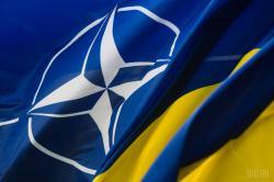 Комиссия Украина - НАТО рассмотрела приоритеты Годовой национальной программы