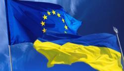 В Брюсселе состоится Шестое заседание Совета ассоциации Украина-ЕС