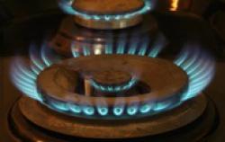 В Минэнерго анонсировали снижение цен на газ