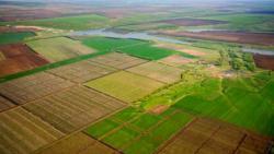 Минэкономики запустило в пилотном режиме Государственный аграрный реестр
