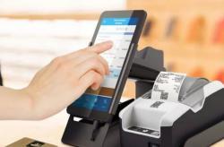 Кассовые аппараты в смартфоне стали доступны для тестирования