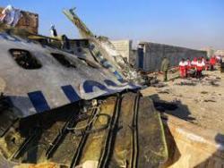 Расследование крушения самолета МАУ займет больше года