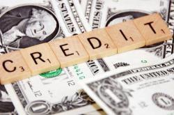 Кабмин утвердил начало программы доступных кредитов для малого бизнеса