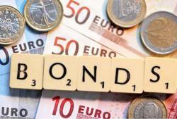 Украина готовится к выпуску еврооблигаций с десятилетним сроком обращения