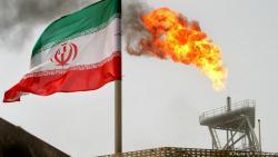 Британские эксперты присоединятся к расследованию авиакатастрофы в Иране