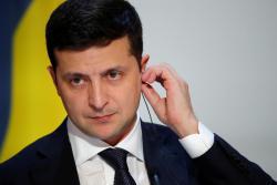 Украина на переговорах в Минске будет продвигать дополнительные мероприятия для полного прекращения огня на Донбассе