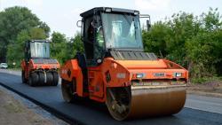 """""""Укравтодор"""" намерено привлечь 20 миллиардов гривень на ремонт дорог"""
