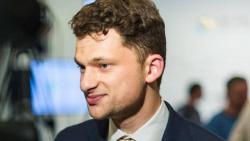 Кабмин планирует внедрить в Украине электронную акцизную марку