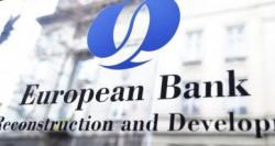 ЕБРР за год инвестировал в Украину свыше миллиарда евро