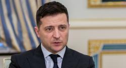 Зеленский в Давосе встретится с руководством МВФ