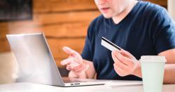 НБУ запретил ФОП расходовать средства с бизнес-счетов на личные нужды