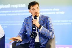 Гончарук назвал главные приоритеты правительства в финансовом секторе