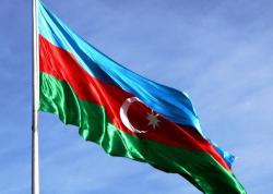 В Верховной Раде Украины создана группа по межпарламентским связям с Азербайджанской Республикой