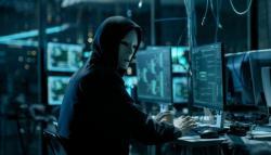 Нацполиция расследует хакерскую атаку на Burisma и Квартал 95