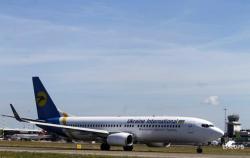 К расследованию катастрофы украинского самолета в Иране должны быть привлечены страны происхождения погибших и представители Boeing