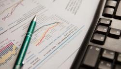 Нацбанк ожидает инфляцию за год ниже 5%