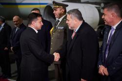 Президент Грузии Саломе Зурабишвили посетит с рабочим визитом Японию