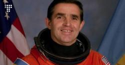 В Украине создадут мемориал первому украинскому космонавту Каденюку