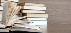 Госкомтелерадио предоставил 2322 отказа на ввоз издательской продукции из РФ