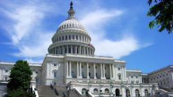 Конгресс США намерен ограничить военные полномочия Трампа