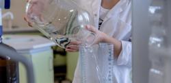 Частные лаборатории допустили к фитосанитарной экспертизе