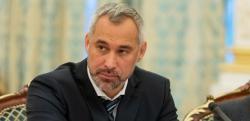 Дело Майдана: Рябошапка вернул предыдущий состав прокуроров