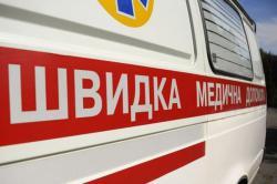 В Кабмине анонсировали новый план развития экстренной медицины