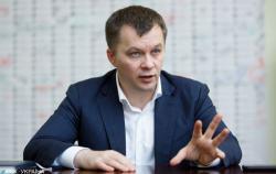 """Милованов рассказал, как будет работать """"инвестиционная няня"""""""