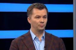 Распространение коронавируса не окажет негативного значительного влияния на украинскую экономику