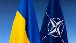 В Брюсселе 15 января состоится заседание Комиссии Украина-НАТО