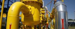 Беларусь приостановила экспорт нефтепродуктов