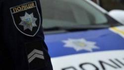 Задержан еще один подозреваемый в убийстве Окуевой