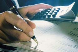 Глава государства подписал закон об упрощении процедуры подачи финансовой отчетности политических партий