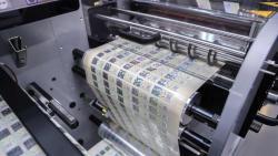 """Налоговая и Минфин запустили пилотный проект электронного сервиса """"Поиск акцизной марки"""""""