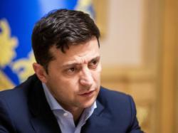 Украина проводит очередные переговоры относительно освобождения удерживаемых граждан
