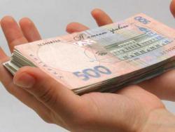 Размер выплаты на первого ребенка в 2020 году составляет 52 прожиточных минимума