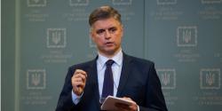 Пристайко анонсировал встречу глав МИД пяти стран, чьи граждане погибли в авиакатастрофе в Иране