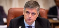Глава МИД заявил о необходимости усиления миссии ОБСЕ